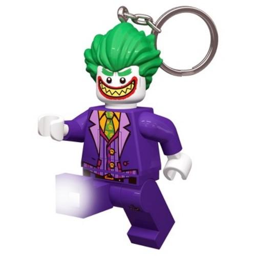 LEGO The Batman Movie The Joker Key Light