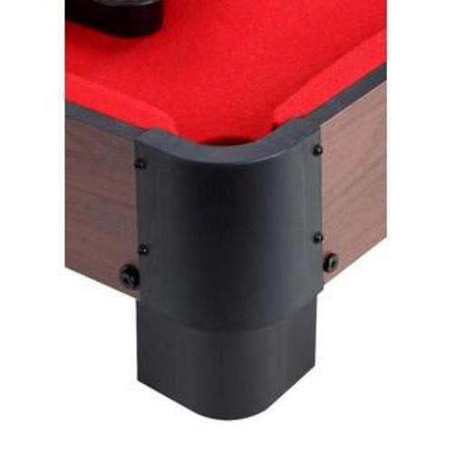 Blue Wave Table Top Pool Table Striker