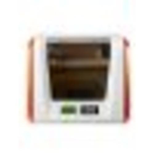 XYZprinting - Da Vinci Jr. 1.0 3D Printer