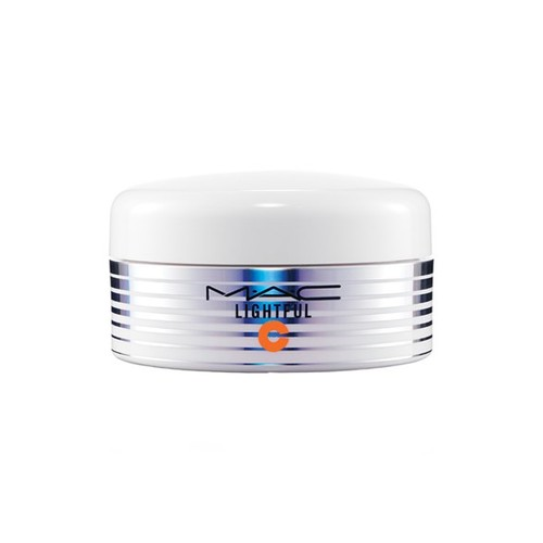 MAC 'Lightful C' Marine-Bright Formula Moisture Cream