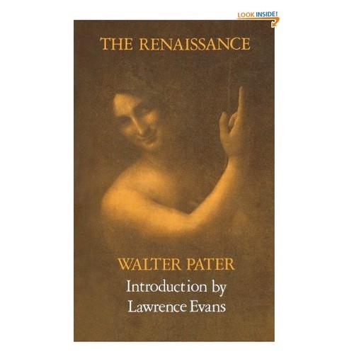 Renaissance The
