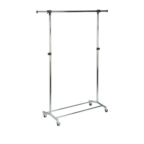 Stackable Sweater Drying Rack - Set of 2
