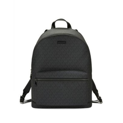 Jet Set Backpack