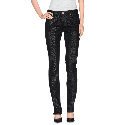 SAINT LAURENT Denim Pants