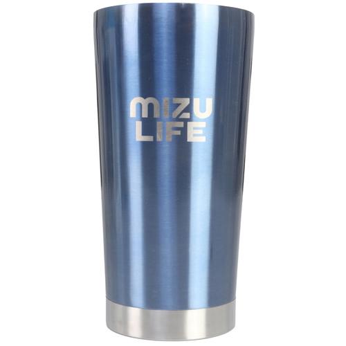Mizu Tumbler 30 Water Bottle