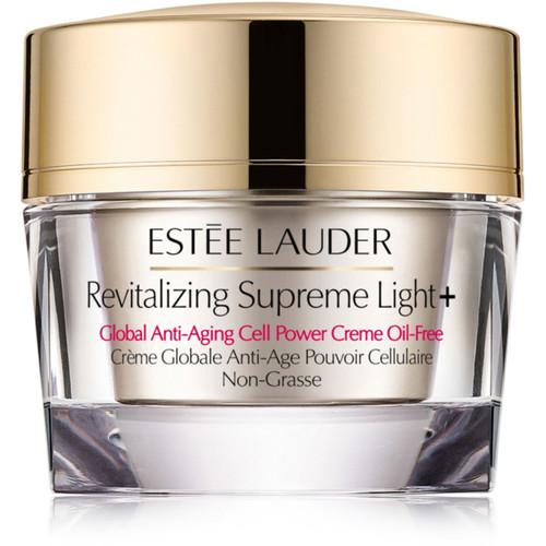 Revitalizing Supreme Light+ Global Anti-Aging Cell Power Crme Oil Free