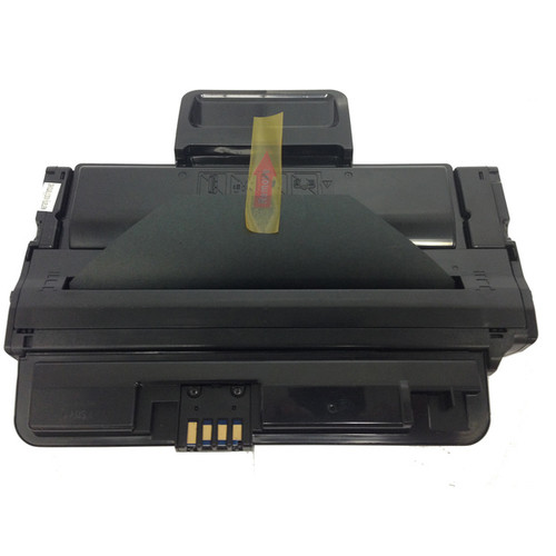 Xerox Replacement High Yield Toner Cartridge for Xerox WorkCentre 3210 3220 Printers