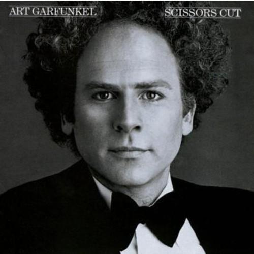 Scissors Cut