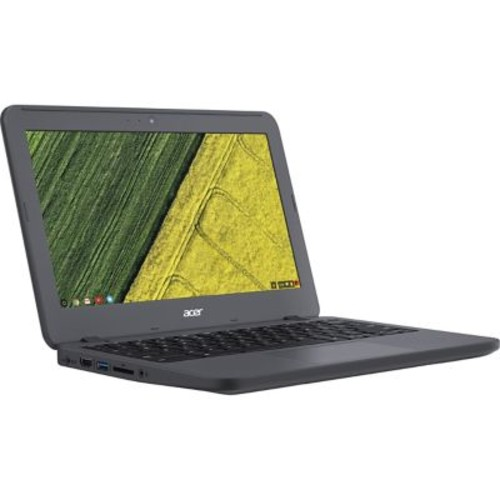Acer C731-C8VE 11.6