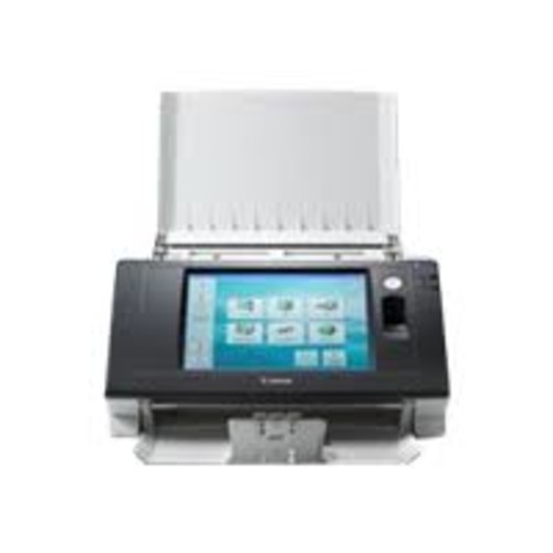 Canon imageFORMULA ScanFront 300 CAC PIV - 600 dpi x 600 dpi - Document scanner