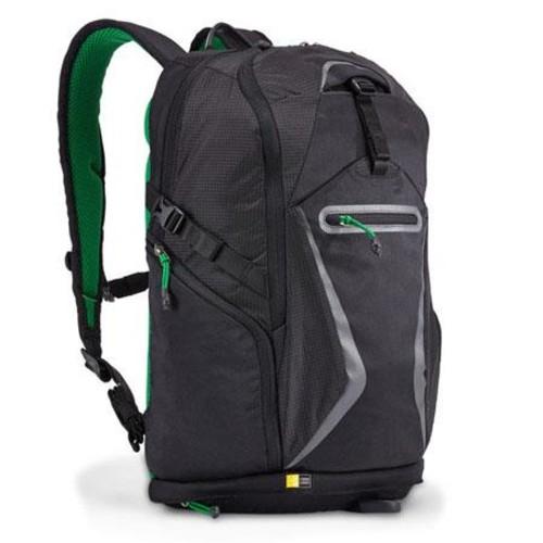 Case Logic Griffith Park Backpack for 15.6