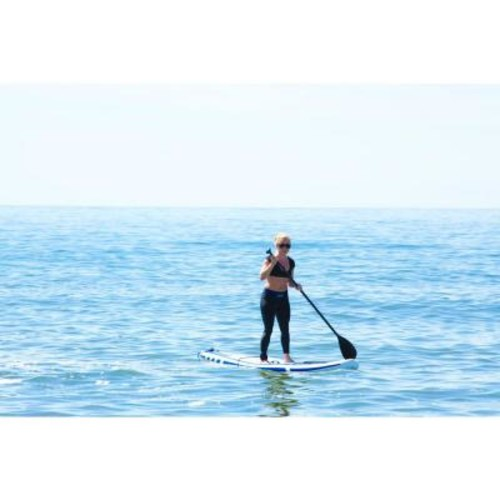 WaveDream Inflatable Stand Up Paddleboard Sup