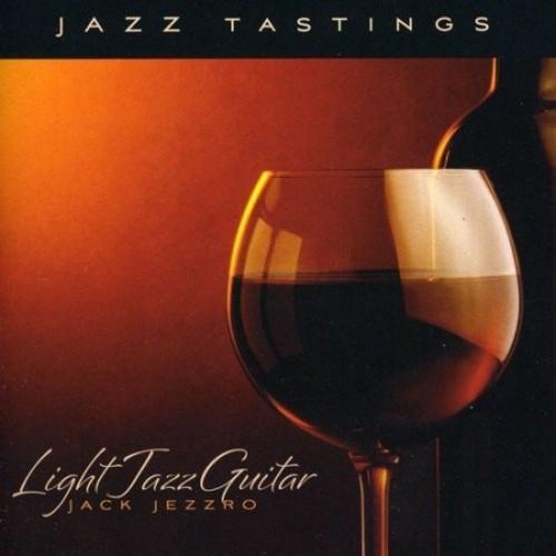 Jazz Tasti...