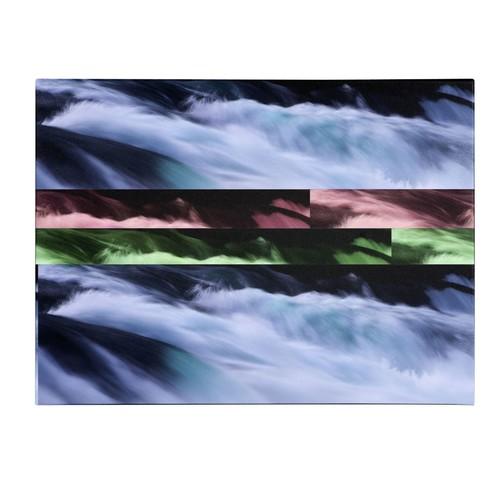 Trademark Fine Art Philippe Sainte-Laudy 'Polaris' Canvas Art 22x32 Inches