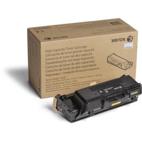 106R03622 High-Capacity Black Toner Cartridge