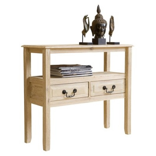 Console Table - Christopher Knight Home