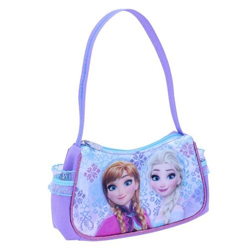 Disney Frozen Elsa and Anna Handbag