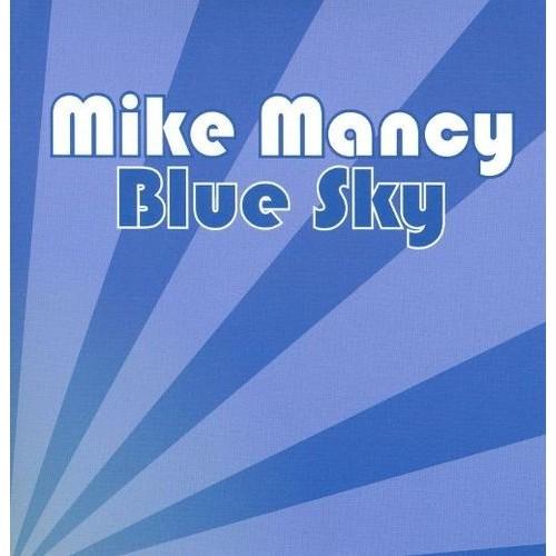 Blue Sky [CD]
