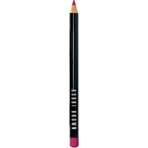 Bobbi Brown Lip pencil