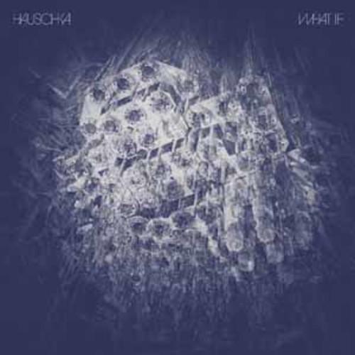 Hauschka - What If [Audio CD]