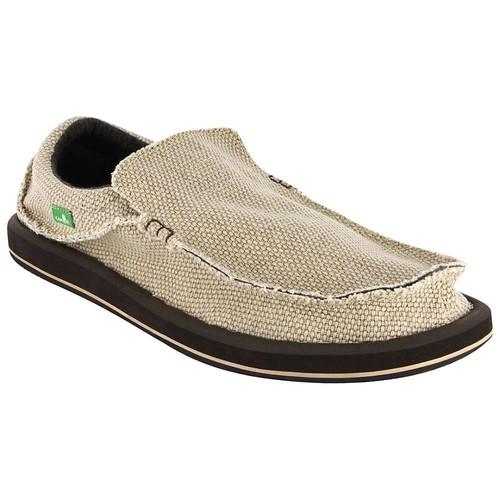 Men's Sanuk Chiba Shoes