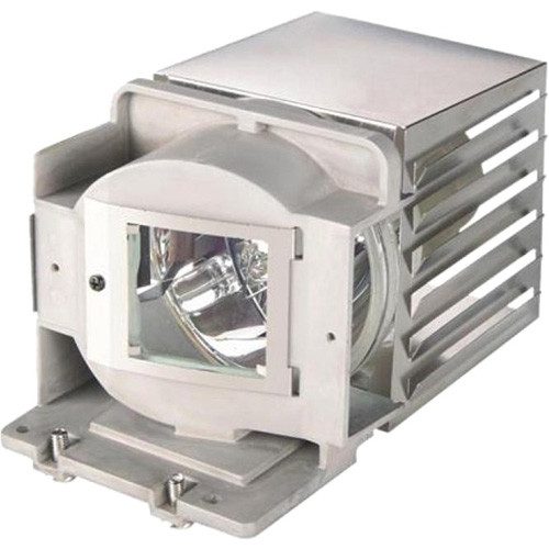 eReplacements Compatible projector lamp for Infocus IN112, IN114, IN116