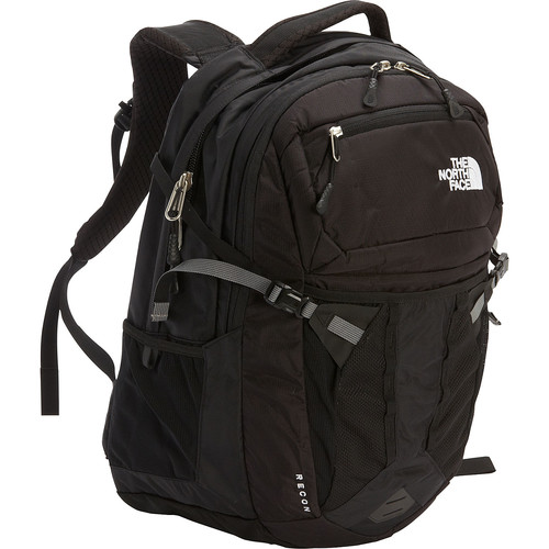 The North Face Women's Recon Laptop Backpack
