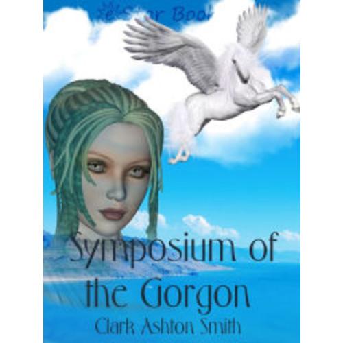 Symposium of the Gorgon