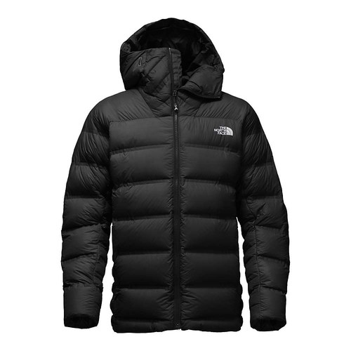 The North Face Summit Series Men's L6 Down Belay Parka