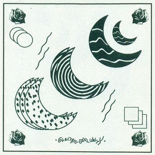Electric Soul Unity [CD]