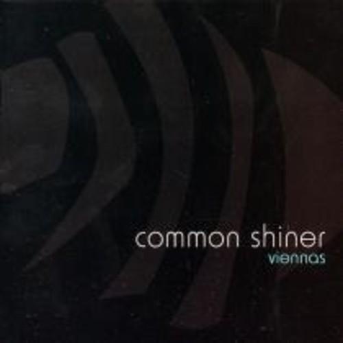 Viennas [CD]