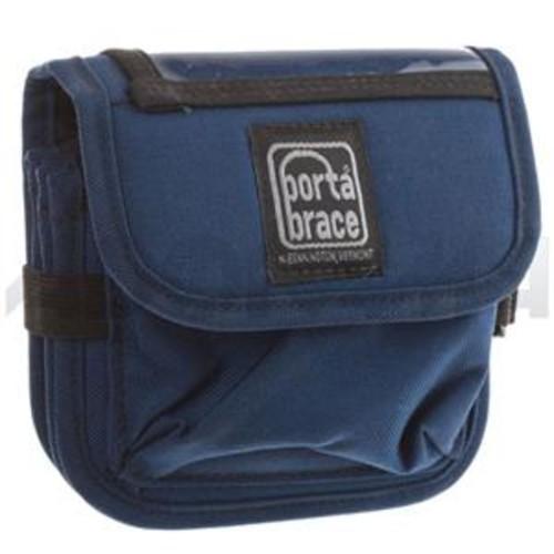 Porta Brace FC1 Filter Case,5 4in Square Camera Filters FC-1