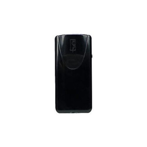 Socket Bluetooth Cordless Hand Scanner 8Ci - Barcode scanner - plug-in module - 5 scan / sec - decoded - Bluetooth 2.1 E