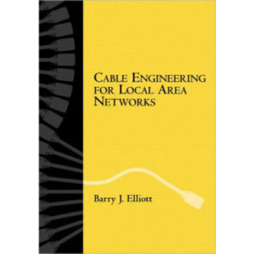 Cable Engineering for Local Area Networks