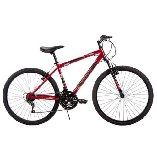 Huffy Rival 26In Men's Mountain Bike