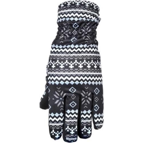 Myrene Glove Liners