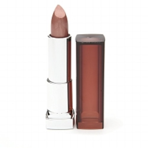 Maybelline ColorSensational High Shine Lip Color