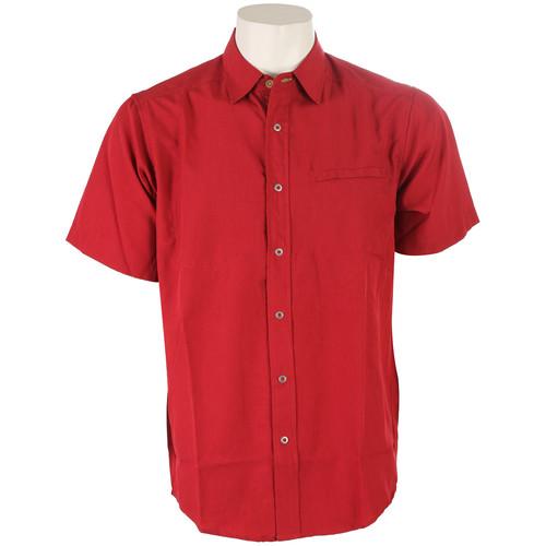 Exofficio Trip'r Shirt