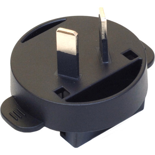 Plug Adapter for PAGlink Micro Charger (Australia)