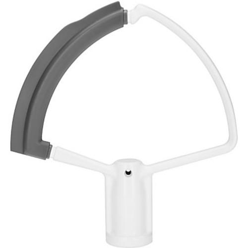 KitchenAid 6-Quart Flex Edge Beater