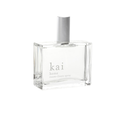 kai Room Linen Spray in