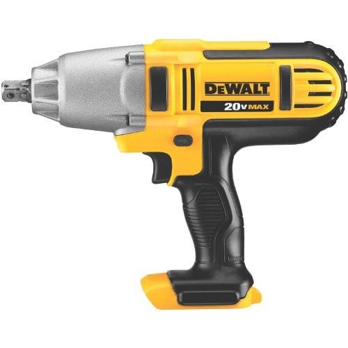 Dewalt Tools DCF889B 20v Max 1/2