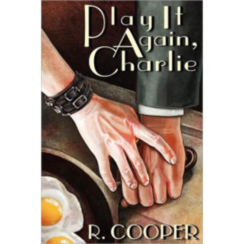 Play It Again, Charlie