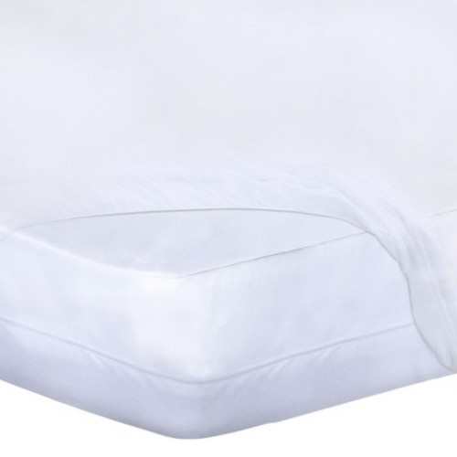 Protect-A-Bed Twin XL Student Bedding Protection Kit