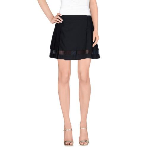 SCERVINO STREET Mini skirt