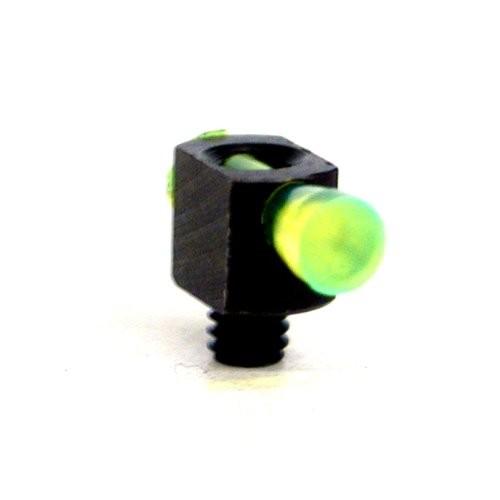 HIVIZ Spark II Fiber Optic Sight
