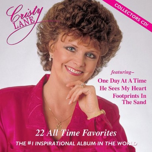 One Day at a Time: 22 All Time Favorites [CD]