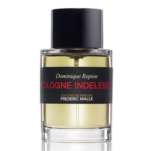 Frdric Malle Cologne Indlbile Eau De Parfum 100ml