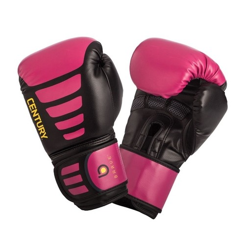 Century Brave Women's Boxing Glove