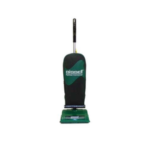 BISSELL Biggreen Upright Vacuum